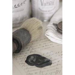 Vintage Paint, Black Velvet, 0,1 L