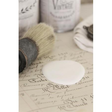 Vintage Paint, Soft Cream, 0,7L