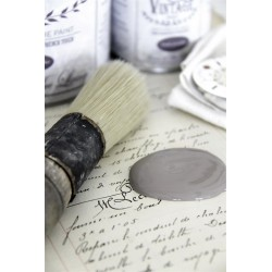 Vintage Paint, Dark Powder 0,1 L