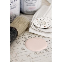 Vintage Paint, Faded Rose, 0,1L från Jeanne D'arc Living