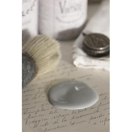 Vintage Paint, Light Petrol, 0,1L från Jeanne D'arc Living
