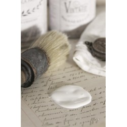 Vintage Paint, Natural White, 0,1L från Jeanne D'arc Living