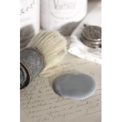 Vintage Paint, Ocean Blue, 0,1 L