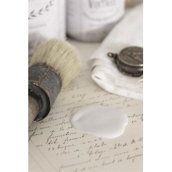 Vintage Paint, Pearl Grey, 0,1 L