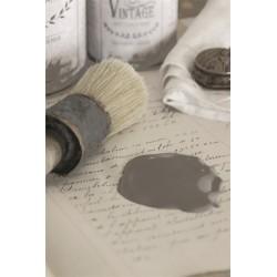 Vintage Paint, Soft linen, 0,1 L