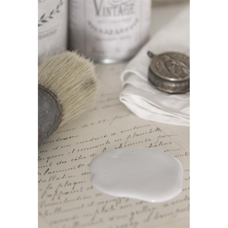 Vintage Paint, Stone Grey, 0,1 L