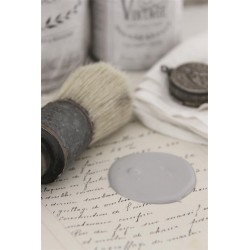 Vintage Paint, Warm Grey, 0,1 L