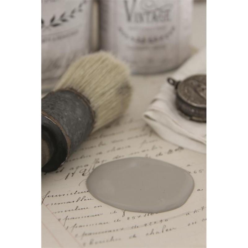Vintage Paint, Warm Latte, 0,1 L