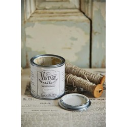 Vintage Paint, Antique Cream, 0,1L från Jeanne D'arc Living